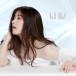 元Kalafina・KEIKOがソロシンガー初のシングルリリース