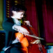 """常田大希、チェロ披露でも話題となった""""N.HOOLYWOOD COMPILE IN NEW YORK COLLECTION""""を完全生産限定でアナログ盤リリース決定!"""