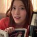 岡部麟がAKB48 15周年記念アイテムのアンバサダーに起用<オサレカンパニー>