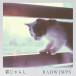 RADWIMPS、「猫じゃらし(Orchestra ver.)」ミュージックビデオ公開