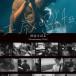 渋谷すばる、ソロ活動の1年に迫った「長編ドキュメンタリー」を映像とフォトブックにて発売!