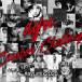 浜崎あゆみ、「ayuクリエイターチャレンジ」でアカペラ音源25曲追加公開