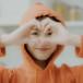 生見愛瑠(めるる)の恋愛を覗き見!?手島章斗「大好き」MV出演の破壊力がやばい