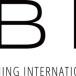 ケィビープランニングインターナショナルが、新型コロナウイルスの影響を受けた各協力業界を応援する映像プロジェクト【LET'S CREATE FUN TOGETHER!】をスタート