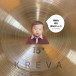 KREVA、新曲『素敵な時を重ねましょう feat. SONOMI』をJ-WAVEで解禁