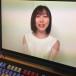 SKE48がリモート収録で今だから届けたい『仲間の歌』を歌う