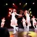東京パフォーマンスドール、6周年ライブ映像を期間限定公開&無観客ライブ開催も決定!