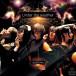 コロナ禍に立ち上がるラウドロックアイドル8bitBRAIN(エイトビットブレイン)7月1日メジャーデビュー曲MVを公開!!