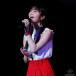 【ライブレポート】ハロー!プロジェクト、夏のコンサートツアー1曲目でAKB48の「365日の紙飛行機」をチーム全員カバーで盛り上げる!<Hello!Project 2020 Summer COVERS ~The Ballad~>