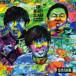 SHANK、9月2日発売となる新音源と映像作品2タイトルのジャケ写&詳細を解禁!!