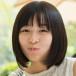 今最も注目されている女優・森七菜、待望のファースト写真集『Peace』8月31日発売予定!