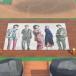 Mrs. GREEN APPLE、初のベストアルバム『5』発売直前企画・Nintendo Switch用ゲーム『あつまれ どうぶつの森』で オンラインファンイベント開催!