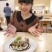 馬渕恭子(民族ハッピー組)が7/14 (火)オープン「J-WAVE NIHONMONO LOUNGE」をレポート!2019 Miss SAKE Japan(ミス日本酒)春田早重と2ショット!