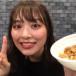 内田理央がYouTube開設!初回超ラフ生配信でコメント追えない反響!!独特な世界観爆発の予告映像も話題に