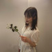 中村ゆりか、お茶目な室内ポートレートを公開「ギルティからは想像できない」「本当に可愛いすぎますっ!」