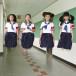 【独占コメント掲載!】新しい学校のリーダーズ、結成5周年日に生配信を実施!「苦いも甘いも毎日が青春!」