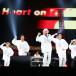 DA PUMP、史上最大規模のさいたまスーパーアリーナ公演のストリーミング配信決定