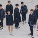 Da-iCE 和田颯が振り付けした、GENIC『MOONLIGHT』ダンスビデオをが公開