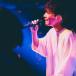 星野源、ソロデビュー10周年記念の配信ライブを開催