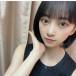 乃木坂46 堀未央奈、懐かしの黒髪ボブにイメチェン!「最強可愛い」「似させていただきます」