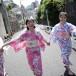NGT48 本間日陽、爽やかな夏を連想させる浴衣オフショット公開!「神ショット過ぎる」と話題に