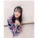 STU48 石田千穂が今年初の浴衣姿を披露!「綺麗ですね」「夏祭り行きたい!」