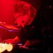 MAN WITH A MISSION(マンウィズ)、10周年「BEST盤」リリース日にスペシャルライブ&トークを渋谷eggmanにて実施!