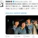 岡崎体育、怖かったと話題の犯人役を怪演!実況ツイートで演技にツッコミも<MIU404>