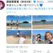 SKE48 須田亜香里、青海ひな乃が三河湾で夏を先取り!<SKE48は君と歌いたい>