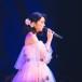 柴咲コウ、誕生日に無観客ライブを京都から配信