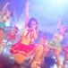 UNIDOL主催の「オンラインアイドルコピーダンスコンテスト」出場者を受付中!