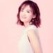 女子高生シンガー・ 山出愛子、高校最後の夏を描いたデジタルシングルのリリース決定