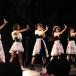 「たこやきレインボー×東京女子流 生配信企画ライブ~東西歌合戦~」、息の合ったコラボレーションに観客が熱狂
