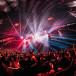 UVERworld、45000人の東京ドーム男祭りが待望の映像商品化!