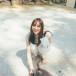 乃木坂46・梅澤美波ファースト写真集9月29日発売!「湘南が生んだマーメイド」が初の水着&ランジェリー撮影解禁も!