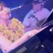 現役女子高生シンガーソングライター・山出愛子、イマドキ女子高生のリアル。日頃、口では言えない事が盛り沢山の新曲「はなまる」ライブ映像が公開!「もう愛想笑いはしたくない!」