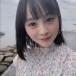 新谷野々花、STU48を卒業 !「たくさん笑顔にしてくれてありがとう」