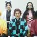 【動画】LeadがTOKYO MX『Leadバラエティ』でコスプレに初挑戦!ふわふわ・岩崎、平塚もコスプレで参戦!
