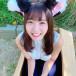 天羽希純、誕生日に可愛すぎる猫コスプレを披露「超可愛いーー!!」「ノックダウンさせて頂きました」
