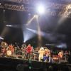 ビッケブランカ、『THE BONDS 2020』大円団の大トリを飾る!