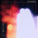 DISH//、マカロニえんぴつ・はっとりが楽曲提供した新曲『僕らが強く。』MVティザーが公開に