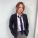 "SKE48 古畑奈和の""イケメン""スーツ姿に「奈和ちゃん以上に似合う人はいない」と絶賛の声!"