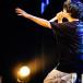 MY FIRST STORY、「音楽は不要不急のものじゃない」!「ジャイガ」大阪城ライブで音楽の力を信じる<THE BONDS 2020>