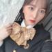 """HKT48 森保まどか、まさに""""つばめレディ""""な「みんなの九州プロジェク」制服ショットを披露!「景色そっちのけで見つめてしまいそう」"""