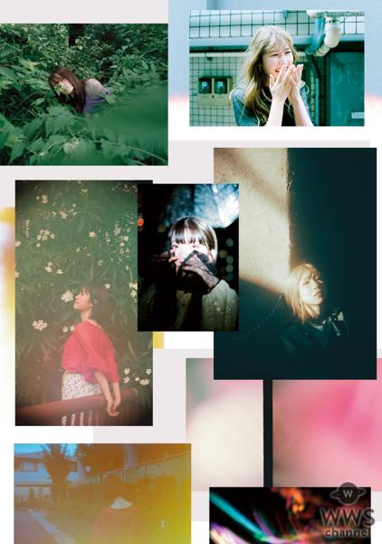 N01-1-2.jpg