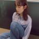 中村ゆりか、顎と膝でペットボトルのバランスを取る姿に「可愛いすぎますっ!」「お洒落にみえる」と話題