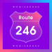 乃木坂46、小室哲哉作曲の『Route 246』、配信で自身最大のヒットを記録
