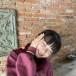 莉子、『ハリー・ポッター』をイメージしたコーデを紹介「メガネと服と莉子ちゃんがまじで最高」