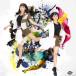 たこ虹、amiinA、眉村ちあき、CYBERJAPAN DANCERSの出演決定!「TIFオンライン2020」第2弾出演アイドルが発表