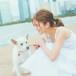 AAA 宇野実彩子、ハワイでの気まま旅を収録した1stイメージ作品が9月に発売決定!